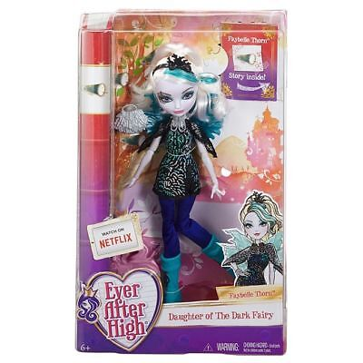 Ever After High™ Faybelle Thorn™ Doll