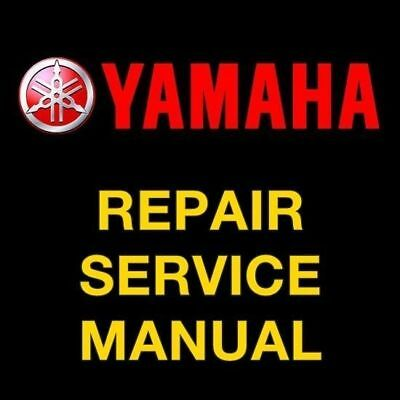 Yamaha yz450f 2002 2003 2004 2005 2006 2007 2008 2009 2010 repair yamaha yz450f 2002 2003 2004 2005 2006 2007 2008 2009 2010 repair service manual fandeluxe Images