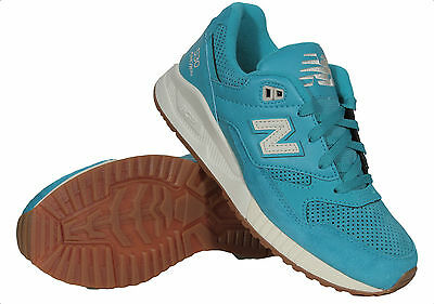 0e0ff52ed37f New Balance 530 90S Running Solids Women s Classic Training Shoes W530AAH