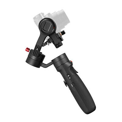 40 Scatti Fuji Instax Mini Pellicola Film Per Fujifilm Mini 7s/8/25/50/90/70 IT