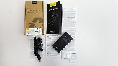 Jabra Link 860 Digital Headset Amplifier 860-09