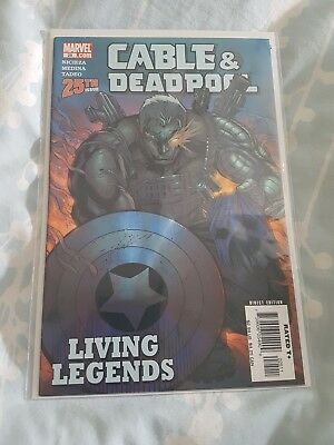 Cable deadpool 25 nm hot new deadpool 2 movie