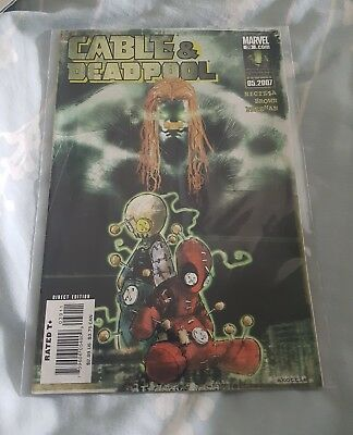Cable deadpool 39 nm hot new deadpool 2 movie