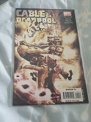 Cable deadpool 42 nm hot new deadpool 2 movie