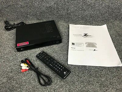 rca stb7766g1 manual daily instruction manual guides u2022 rh testingwordpress co
