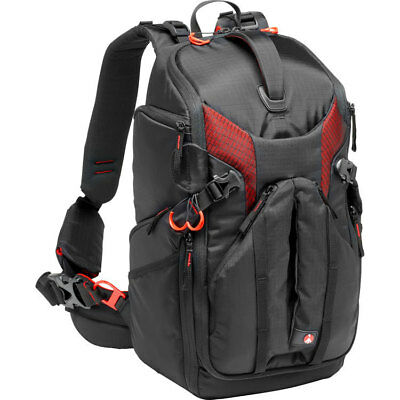 Manfrotto Pro Light 3N1-26 Backpack
