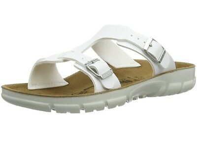 arrives new lower prices incredible prices BIRKENSTOCK ALPRO P250 White 500331 - $44.95 | PicClick