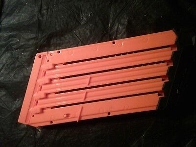 Nerf Rival Khaos CLIP ONLY MXVI-4000 Blaster Replacement Spare 40 Round Magazine