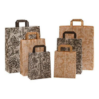 papier-tragetaschen Paper Bags Bags Paper Shopping Bag Point