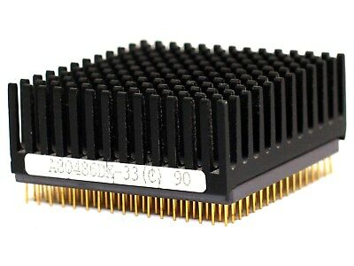 C64 HEATSINK KIT 2 for