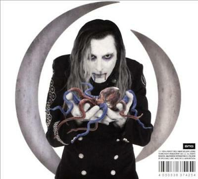 A Perfect Circle (Tool) - Eat The Elephant * Used - Very Good Cd
