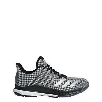 quality design 722ae 7172e Adidas Womens Crazyflight Bounce 2 Volleyball Shoes Sneakers Boost - CP8892