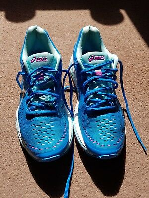 ASICS GEL | 19994 KAYANO 23 GEL Taille Bleu vif | 8d61c45 - mwb.website