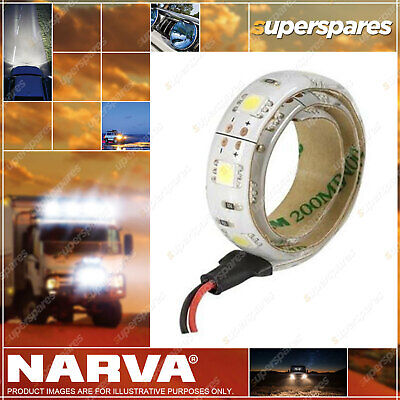 Narva 240V Adaptor And Lead For H D High Powered Led Inspection Light 71332