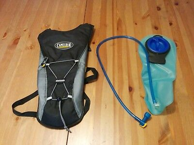 run shoes pretty cheap low priced CAMELBAK CLASSIC 2L (around 15 years old) - £5.00 | PicClick UK