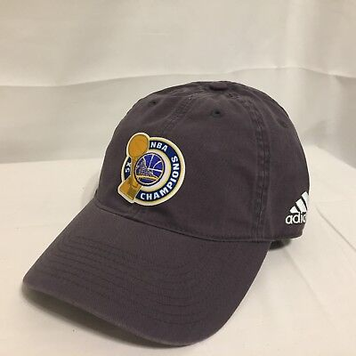 54ea78b6cdf13 ... sale adidas golden state warriors 2017 nba finals champions locker room  finals hat 761d7 f0cd8