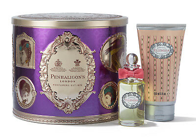 Penhaligon's Ellenisia Fragrance Collection 2-pieces Gift Set