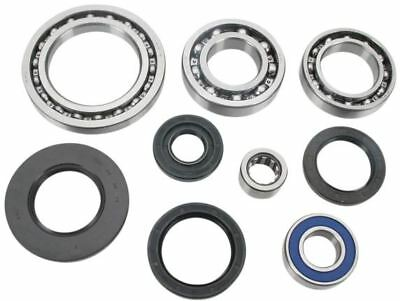 Moose Racing Differential Bearing Kit Rear Fits 98-99 Arctic Cat 550 4x4