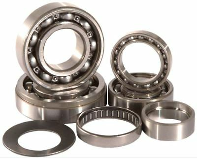 Hot Rods Transmission Bearing Kit Fits 2005 Kawasaki KX125
