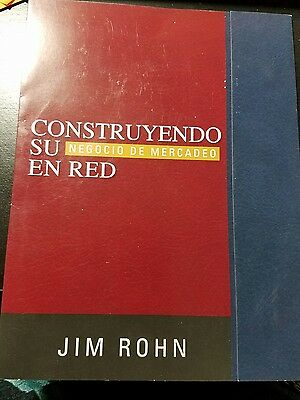 Real social dynamics the blueprint decoded 20 cd version pua 1 spanish cd jim rohn audio cd building your network marketing business new malvernweather Image collections