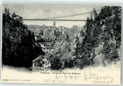 52746581 - Fribourg 1904