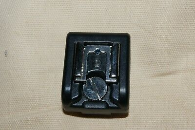 Sony 3rd Party NEX-3/5/5N Hot Shoe Adapter Very Good Condition