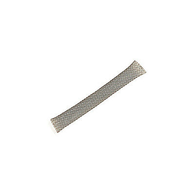 Shrinktek FFR 10 GRY 10mm Expandable Sleeve Grey 5m