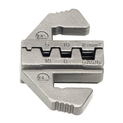 Anvil AV-DIEF Die For Cord-End Terminal - Large Size