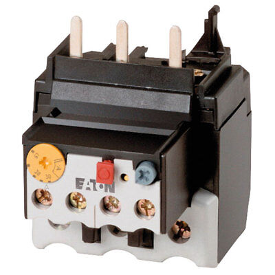 EATON ZB65-65 Overload Relay 50-65A 278460