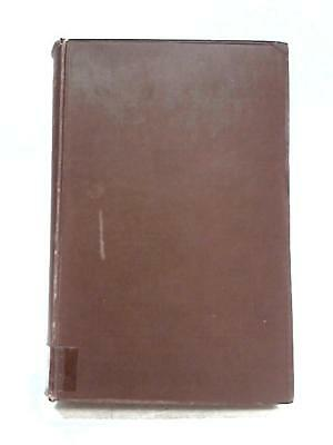 Watchmakers and Clockmakers of the World G.H. Baillie 1951 Book 43016