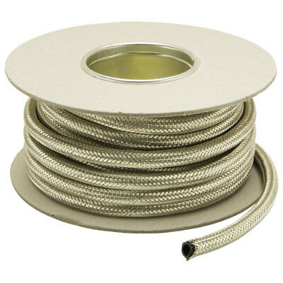 Mettex MBS 95-20.0 Sleeving Braid 95-20.0mm 10m Reel