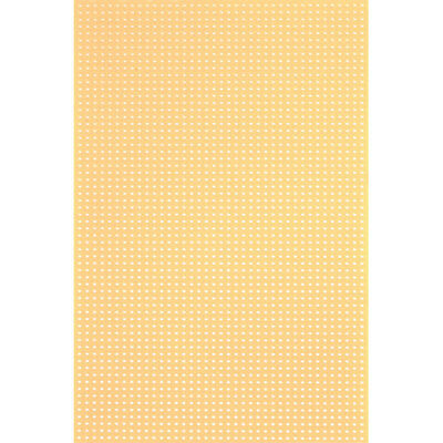 WR Rademacher 710-5 Copper Hard Paper Stripboard 160 x 100 x 1.5mm 2.54mm Pitch