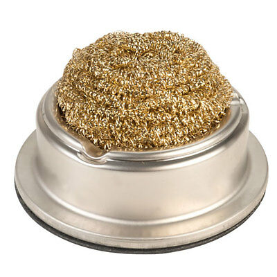 Xytronic 460 Brass Wool Solder Tip Cleaner