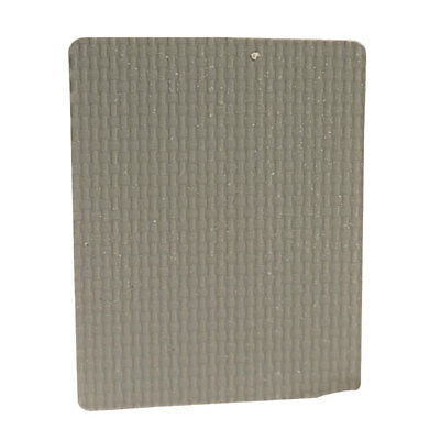 Bergquist SP400-0.007-00-104 SIL-Pad 400 Dry TO3P (Pack of 10)
