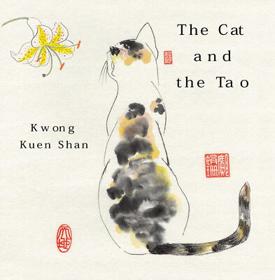 The Cat And The Tao, Kwong Kuen Shan