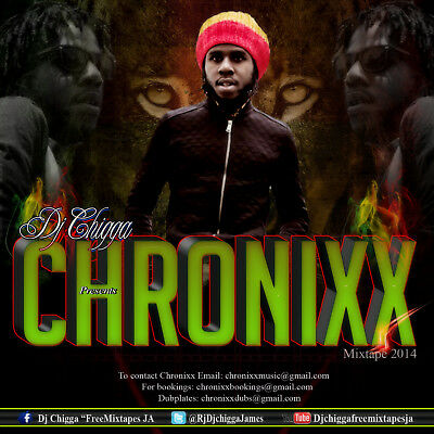 2018/2019 LOVERS ROCK Culture Mix- Chronixx,Koffee,Protoje,Kabaka