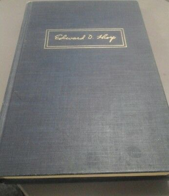 BEAT THE DEALER by EDWARD O. THORP  1st Edition 1962