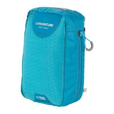 Lifeventure MicroFibre Towel Large