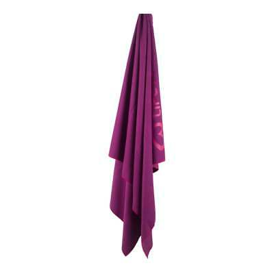 Lifeventure Soft Fibre Light Towel XL