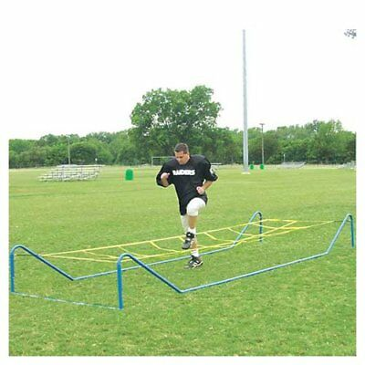 Pro Down 1201994 Replacement Grid for 1201987 Football Training