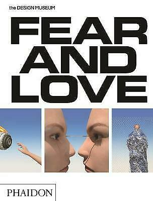 Fear & Love, McGuirk, Justin