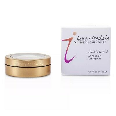 Circle/Delete Concealer by Jane Iredale #18