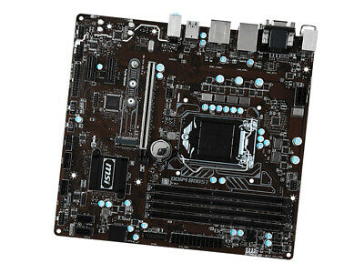 Asrock Q77M vPro Intel USB 3.0 Treiber Windows 7