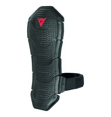 Dainese Manis T Back Protector 59 T SM