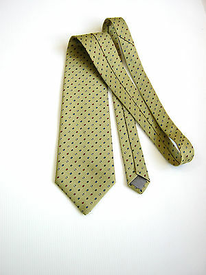 Rp Ties Como Handmade Hand Made in Italy