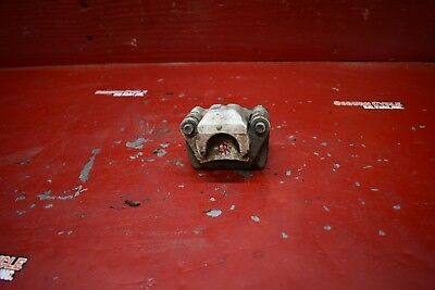2005 POLARIS RANGER 500  4x4 LEFT REAR BRAKE CALIPER