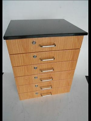 NEW OUT OF BOX Kewaunee Instrument Cabinet