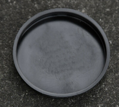3  Cover/Cap  for 100mm x 150mm Lee  Filter system adapter.
