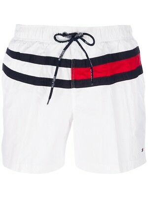 Tommy Hilfiger Shorts men's fashion Designer All sizes and Colors 👍🏻👍🏻👍🏻