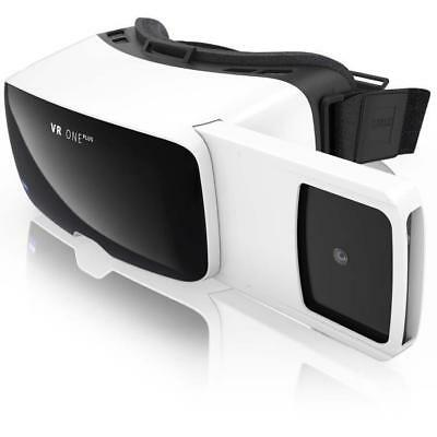 Casque realite virtuelle VR One Plus